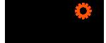Logo of APEXIZ