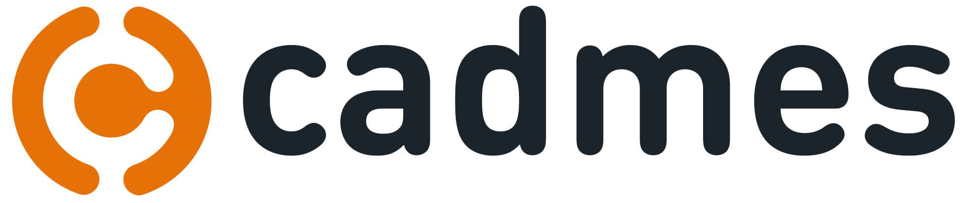 Logo of Cadmes