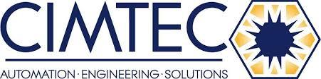 Logo of CIMTEC