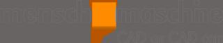 Logo of Mensch und Maschine GmbH