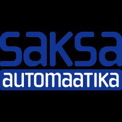 Logo of Saksa Automaatika