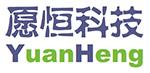 Logo of YHSTD