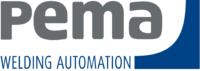 Pemamek logo