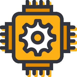 Icon_Electronics