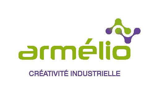 Logo of Armélio