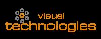 Logo of Visual Technologies