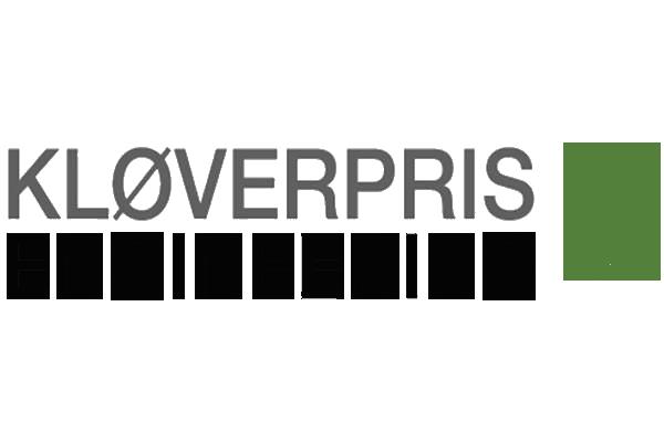 Logo of Kloeverpris Engineering