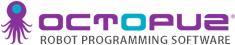 Logo of Octopuz