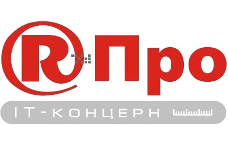 Logo of R-Pro