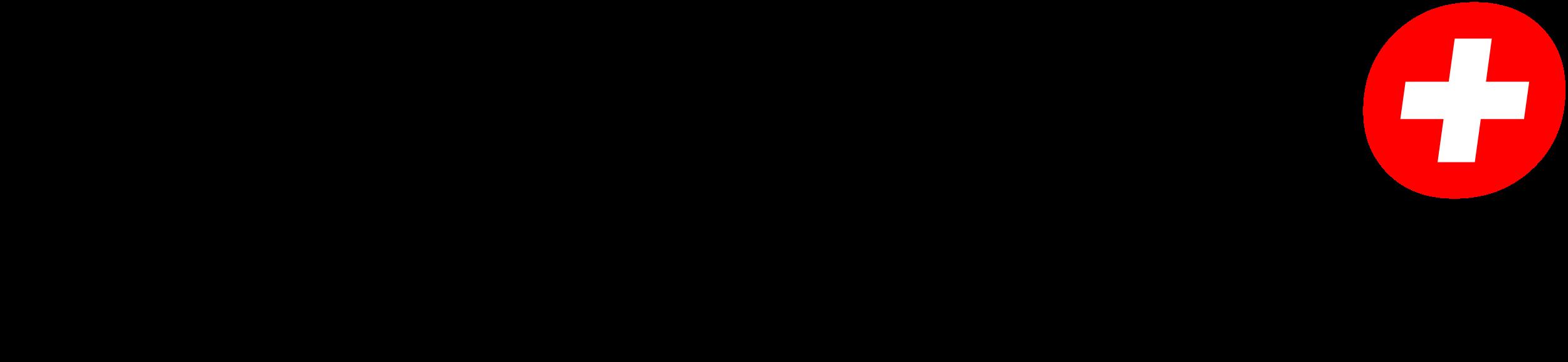 Logo of swicos