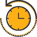 Icon_Reduce time to market