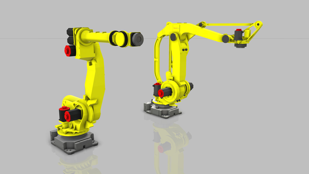 This image has an empty alt attribute; its file name is ecat-updates-april-2021-fanuc-reflective.jpg
