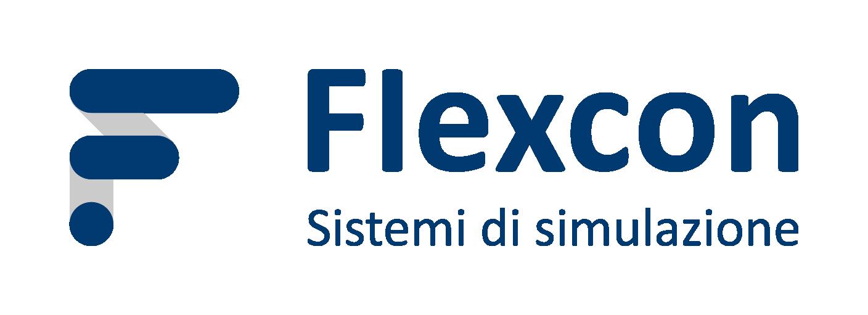 Logo of Flexcon