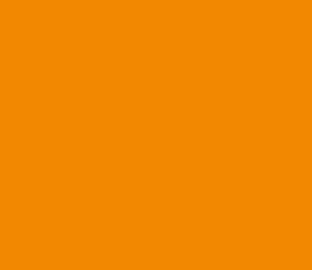 Logo of planetsoftware GmbH