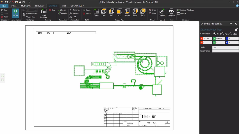 Wie Sie Mit Visual Components Projektreife Inhalte Erstellen