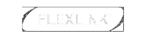 Flexlink-logo2