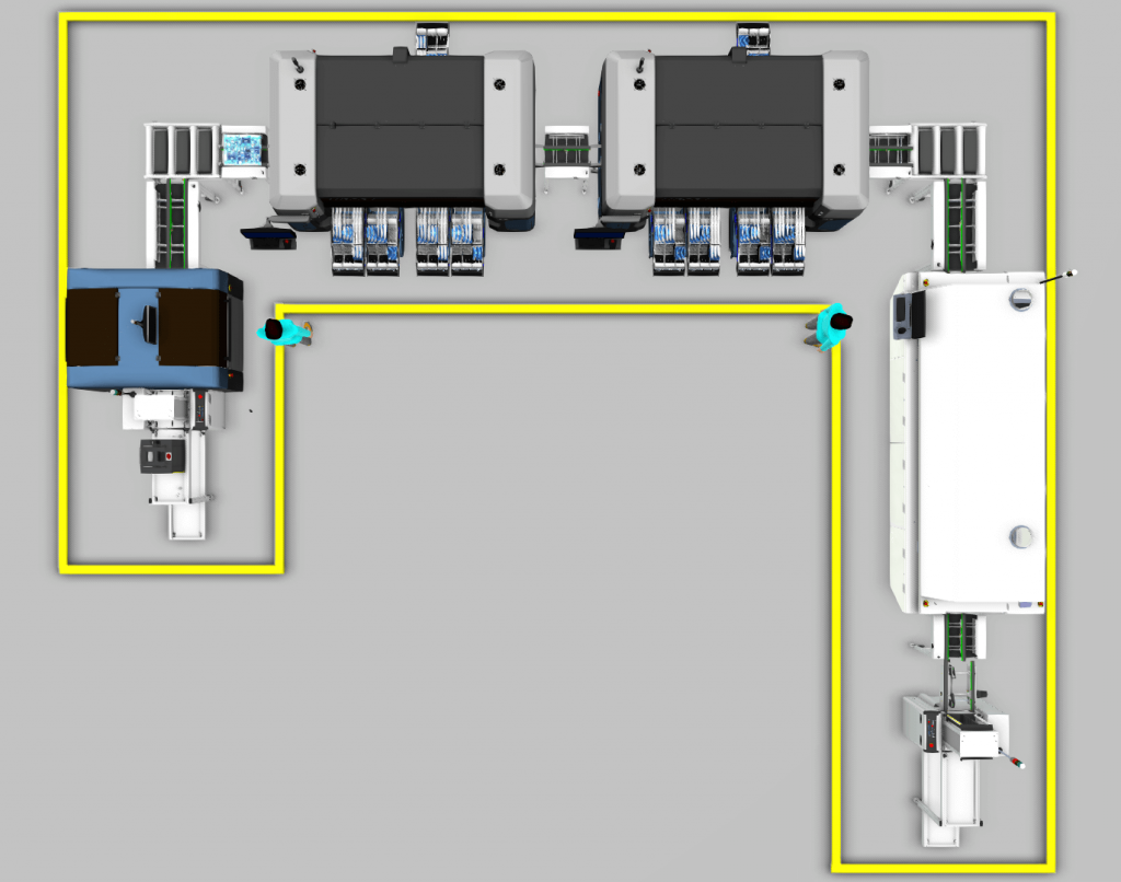 EuroPlacer_Layout_6