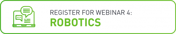 Register for Robotics Webinar